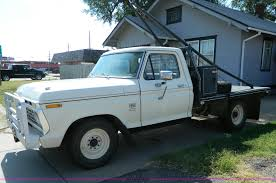 1973 Ford F250 Camper Special Gin Pole Truck | Item G7963 | ... Winch Trucks For Sale Truck N Trailer Magazine 2007 Kenworth T800b Oil Field 183000 Miles Gin Pole Truck F250 67 Pinterest Southwest Rigging Equipment Gin Poles With A Twist Super Twin Steer Unloading Lufkin 640 Gearbox Part 2 Youtube Mini Jin For Hay Spear Spike W Bucket Derrick Digger Trailers Open Proposal On Improving And Regulating Oilfield Pole Safety Buffalo Road Imports Okosh P15 Twin Engine 8x8 Fire Crash Aframe Boom Vehicle Scavenge Huge Things 6 Steps Pictures