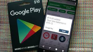 How To Use A Google Play Gift Card | Android Central Free Itunes Codes Gift Card Itunes Music For Free 2019 Ps4 Redeem Codes In 2018 How To Get Free Gift What Is A Code And Can I Use Stores Academy Card Discount Ccinnati Ohio Great Wolf Lodge Xbox Cardfree Cash 15 App Store Email Delivery Is Ebates Legit Stack With Offers Save Big Egift Top Deals On Cards For Girlfriend Giftcards Inscentives By Carol Lazada 50 Voucher Coupon Eertainment