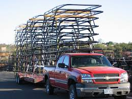 Rack-it® Truck Racks: How Many Rack-It Racks Can We Stack? Rackit Truck Racks Look At This Monster A Custom Rack For For A Ford F150 Lweight Alinum Ladder Pickup Trucks Expertec Commercial Vans And Work Black Removable Texas Hlr Westin Automotive Headache Rimrock Mfg Off Road Jeep Roof Top Tent Bed Mount Home Facebook Adrian Steel Boston Van What Type Of Is Best Me