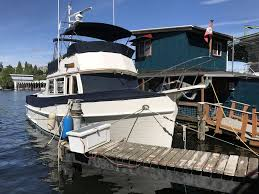 100 Beautiful Seattle Pictures Classic Yacht Custom Cruises S Waterfront In