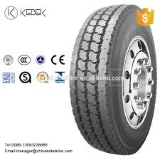 Wholesale Semi Tire For Sale - Online Buy Best Semi Tire For Sale ... Costless Auto And Truck Tires Prices Tire 90020 Low Price Mrf Tyre For Dump Tabargains Page 4 Of 18 Online Super Shopping Malltabargains Buy Antique Vintage Performance Plus Wikipedia Public No Reserve Auction Lancaster Martin Auctioneers Cheap My Lifted Trucks Ideas Tyres More South Africa Tyres Shocks Brakes Car Rims Denton Centre 75016 Suppliers Manufacturers At Good To Go Wheels The One Stop Shop For All Your Wheel