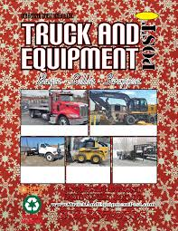 Truck Equipment Post 52 01 2016 - [PDF Document] Titan Truck Equipment Hiway Competitors Revenue And Employees Owler 24hour Towing Heavy Tow Trucks Newport Me T W Garage Inc Nuss Tools That Make Your Business Work Wallace Home Facebook Photos Gould Cal Fire Butte Unitbutte County Fire Department On Twitter Stats Town Fair Tire Of Bangor Maine Police Dozy Driver Crossed Centerline Caused Road Crash Jason Mraz Arrives Early In Daily News
