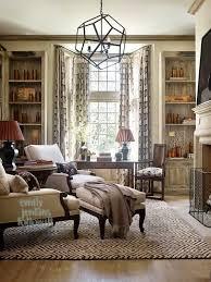 19 best Interior Design Beth Webb images on Pinterest