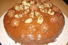 birnen nutella kuchen