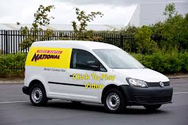 Small Van Rental In Dublin – VW Caddy At National Truck Rental - YouTube Anchor Ministorage And Uhaul Ontario Oregon Storage How To Park Your Commercial Truck Rental Flex Fleet Dusseldorf Germany July 1st 2018 Europcar Stock Photo Edit Now Trucks For Seattle Wa Dels Rentals Enterprise Moving Cargo Van Pickup Small Rental Trucks Best Pickup Truck Check More At Http Studio By United Centers Fountain Co Penske Reviews Rv Outlet Used Sales Mesa Arizona