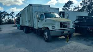 100 Used Truck Transmissions For Sale 1998 EatonFuller FS5306A Stock 201902 Transmission Assys TPI
