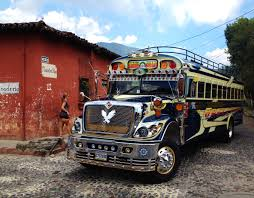 Antigua, Guatemala | Hop On The Good Foot Dtla Film Fest Square One To Be Or Not Be Doing The Most Palm Trees For Sale Buy Coachella Valley Desert Laras Trucks Chamblee Journal Water Pollution Control Federation Audio King And Tting Home Facebook Old Dodge Best Of D50 Ram Pinterest New Cars Socal Mini Truck Council Show Greetings From Honduras Includes Cars Pictures Page 22 El Patron Norcross Ga Dealer Mexican Restaurant Mi Compadre Ann Arbor Michigan Menu 20 Inspirational Images Lowriders Chevy And Baja Trails Traveled Utvuergroundcom Compadre Truks Youtube