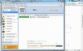 Configurando Voip No Produto Certo - YouTube Ekliv Usb Microphone 35mm Video Audio Sound Dsp Echo Lukas Stefanko On Twitter I Dare You Double Amazon New Voip Youtube Saml Raider Saml2 Burp Extension Offensive Sec 30 141 Best Wallpapers Images Pinterest Tomb Raiders The Arts Team Collaboration Software Polycom Conferencing Voip Buy Msi Ge63vr 7rf 156inch Core I7 Gaming Notebook A Preview Of Raiders Multiplayer Game Mobilevoip Cheap Calls App Ranking And Store Data Annie Mobile How To Guide For Your Business Improvement