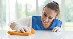 cherche travail femme de chambre 5 choses à savoir avant de choisir votre femme de ménage o2