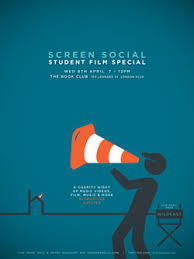 090414 Screen Social STUDENT FILM SPECIAL
