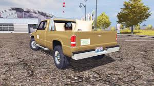 Dodge Ram 1500 For Farming Simulator 2013 1999 Dodge Ram 1500 Cali Offroad Busted Skyjacker Leveling Kit Questions Ram 46 Re Transmission Not Shifting Index Of Picsmore Pics1995 4x4 Power Wagon Blue Wagons Pinterest The Car Show Hemi Rat Pickup Youtube Just A Guy The Swamp Edition Well Maybe 2002 Quad Cab Slt 44 Priced To Sell Used 1946 D100 For Sale Classiccarscom Cc1055322 1938 Pickup Street Rod Rat Shop Truck 1d7rv1ctxas144526 2010 Black Dodge Ram On In Mt Helena Truck