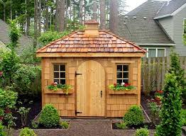 Arrow Storage Sheds Sears by Best 25 Sheds For Sale Ideas Only On Pinterest Wood Sheds For
