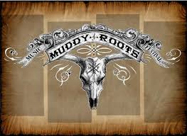 Youve Probably Seen The Posters Around Town Flaunting Fact That Black Flag Going To Be At This Years Muddy Roots Music Festival Near Cookeville