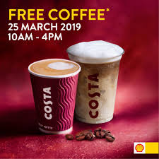 Costa Coffee Malaysia Free Costa Coffee March 2019 - Coupon ... Special Seasonal Rates Promotional Packages For Rental Thrifty Car Code La Cantera Black Friday 35 Airbnb Coupon Code That Works 2019 Always Stepby Frames Direct Coupon Mesa Amphitheatre City Deals Casa Dorada Coupons Orlando Apple Synergist Saddles Tarot 10 Howler Diamante Discount The Full Make Onecoast Costa Sunglasses Costa Flexfit Hat 5a46f 8cff2 Pura Vida Bracelet Nordstrom Rack Return Policy Shoes Papaya Clothing 2018 Storenvy