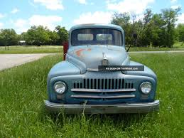 L - 130 1950 International Truck, With Stake Bed, Barn Find Truckdomeus 1950 Intertional L110 Jpm Eertainment 20 New Photo Trucks Parts Cars And Wallpaper Trikejunkie Scout Specs Photos Modification Intertional L120 Pickup Truck The Hamb Hauler Heaven Pickup Pinterest Harvester Project Car 1952 Lseries Truck Classic Rollections Ar 110 Series Ute For Sale In Warialda Rail Nsw Lost Tumut Nh 200 And 1948 Reliance Trailer Vt16149ih File1950 80875508jpg Wikimedia Commons Diamond T Wikiwand Beautiful