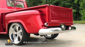 134299 / 1955 Chevrolet 1/2-Ton Pickup - YouTube 1950 Dodge Truck Hot Rod Network Gmc Pickup Truck Names Photo Gallery Autoblog 2017 Detroit Auto Show Top Trucks Autonxt 1955 Chevy Half Ton Pickup Blu Sumtrfg030412 Youtube Why Choose A 12 Rental Flex Fleet Chevrolet Advertising Campaign 1967 A Brand New Breed Blog 2016 Ford F150 Offers Naturalgaspropane Prepkit Option Intertional Harvester Classics For Sale On 1986 34 Ton Id 26580 The Classic Buyers Guide Ramongentry Halfton Diesel Market Battle The Little Guy Service Bodies Whats New For 2015 Medium Duty Work Info