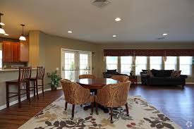 Living Room Yoga Emmaus Schedule by Saucon View Rentals Bethlehem Pa Apartments Com