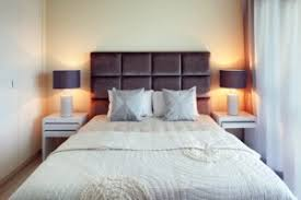 chambre d馗o romantique id馥 d馗o chambre romantique 96 images id馥 d馗o chambre