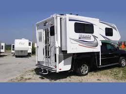 100 Used Lance Truck Campers 2014 Joplin MO US 3278200 Vin Number 170295
