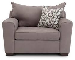 Sofa Mart Springfield Mo by Ventura Chair Furniture Row