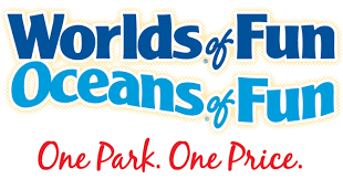 Halloween Haunt Worlds Of Fun 2017 by A New Season Of Fun At Worlds Of Fun