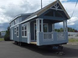 Mobile Homes For Sale In Reno Nevada NV Manufactured 25 Zillow 9