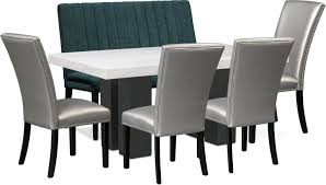 Fabric Side Chairs Set Of 2 Dark Gray Chair Wood Dining – Plusfour.co Hans Wegner Ch88p Stacking Chair With Upholstered Seat Hivemoderncom Santo Stackable Faux Leather Ding Danetti Chairs Prada Full By Sohoconcept Modern Fniture Wood Habitat Cool Bench Save Set Artisanal Velvet Room Aria Wire Stackable Chair Luxemoderndesigncom 3d Unupholstered Sledge Base Stackable Shell Helsinki In Grey Of 2 Edgemod Contemporary Ding Chair Upholstered Lvet Boom Amazoncom Yxx Home Kitchen Solid Oak Blue And Fabric Barker Stonehouse Outdoor Plastic