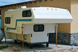 BajaNomad - Big Foot 1992 9.5' Truck Camper For Sale $2500 - Powered ... Truck Camper 4x4 Gonorth 2005 Bigfoot 25c105e Cabover Bloodydecks Campers For Sale Elegant 18 Best Factories 1500 Series Rvs Sale Happy Fresh 102 Over The Top Sold 2001 15b17cb Travel Trailer Sugar Land Tx Just Got Loaded Back On And Tent Finally Fits It 2019 104 Truck Camper Long Bed Ready Inverness Fl Truckdomeus Ta A To Do Pinterest