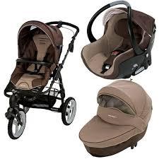 chambre a air poussette bebe confort high trek high treck bébé confort louise et jeanne