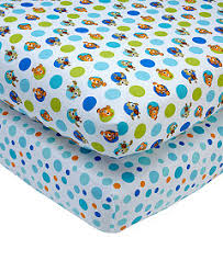 disney finding nemo baby bedroom collection bedding collections