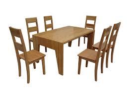 le tableau et la chaise en bambou ont placé jd fn056 le tableau