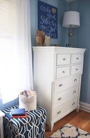 Raymour And Flanigan Furniture Dressers by How To Decorate A Beautiful Sorority Room With Raymour U0026 Flanigan