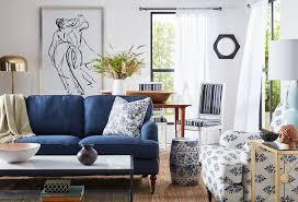 100 Seattle Modern Furniture Stores One Kings Lane Home Decor Luxury Design