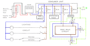 Diagrams Diagram : Building Electrical Wiringiagram For Morton ... Diagrams Electrical Wiring From Whosale Solar Drawing Diesel Generator Control Panel Diagram Gr Pinterest Building Wiringiagram For Morton Designing Home Automation Center Design Software Residential Wiring Diagrams And Schematics Basic The Good Bad And Ugly Schematic Pcb Diptrace Screenshot Yirenlume House Plan Most Commonly Used Lights New Zealand Wikipedia Stylesyncme Mansion