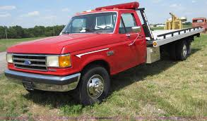 1990 Ford F350 Rollback Wrecker Truck | Item D5578 | SOLD! J... Lizard Tails Tail Fleet Lick Towing Wheel Lifts Edinburg Trucks About Us Equipment Tow Truck Sales Restored Original And Restorable Ford For Sale 194355 Lift Wrecker Tow Truck Big Block 454 Turbo 400 4x4 Virgin Barn 1997 F350 44 Holmes 440 Wrecker Mid America Pictures For Dallas Tx Wreckers Truckschevronnew Used Autoloaders Flat Bed Car Carriers Salepeterbilt378 Jerrdan Dewalt 55 Tfullerton