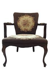 Vintage French Armchair – AnnTiques Cream Vintage Bedroom Fniture Uv Chairs Mid Century Leather Club Chair French Modern Jean Armchair Jayson Home Armchair The Hoarde Articles With Ding Room Tag Surprising Style Line For Your Office Architect 18th And Earlier Wingback 72 For Sale At 1stdibs French Country Cottage Linen Blue Love This Chair Eloquence One Of A Kind Louis Xv Gilt Armchairs Small With Letter Back And Pink Pairs Antique Painted Sofa Lovely High Pl121709