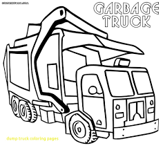 Dump Truck Coloring Pages With Garbage Of And Fresh Garbage Truck ... Printable Truck Coloring Pages Free Library 11 Bokamosoafricaorg Monster Jam Zombie Coloring Page For Kids Transportation To Print Ataquecombinado Trucks Color Prting Bigfoot Page 13 Elegant Hgbcnhorg Fire New Engine Save Pick Up Dump For Kids Maxd Best Of Batman Swat