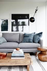 West Elm Bliss Sofa Craigslist by 350 Best Living Room Images On Pinterest Living Spaces Living