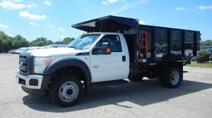 Dump Truck For Sale In Vandalia, Ohio 2006 Ford F550 Dump Truck Item Da1091 Sold August 2 Veh Ford Dump Trucks For Sale Truck N Trailer Magazine In Missouri Used On 2012 Black Super Duty Xl Supercab 4x4 For Mansas Va Fantastic Ford 2003 Wplow Tailgate Spreader Online For Sale 2011 Drw Dump Truck Only 1k Miles Stk 2008 Regular Cab In 11 73l Diesel Auto Ss Body Plow Big Yellow With Values Together 1999