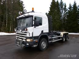 Scania -lastvaxlare-6x6-p124cb6x6hz360, Registracijos Metai: 1999 ... 1993 Freightliner M916a1 6x6 Day Cab Truck For Sale Youtube Hennessey Velociraptor 6x6 Offroad Pickup Truck Goes On Sale Russian Army Best Trucks Kamaz Ural Extreme Offroad 2018 Ford Raptor Velociraptor Cariboo Digital Renderings Startech Range Rover Longbox Pickup 2008 M916a3 4000 Gallon Water Big M45a2 2 12 Ton Fire Truck Military Vehicle Spotlight 1955 M54 Mack 5ton Cargo And Historic Polish Star 660 And Soviet Zil 157 M818 5 Ton Semi Sold Midwest Equipment Basic Model Us