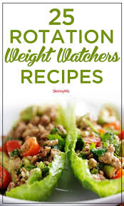 Weight Watchers Pumpkin Mousse Points Plus by 162 Best Images About Weight Watchers On Pinterest Weights