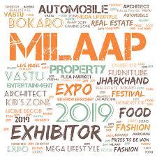 Home Design Decor Expo