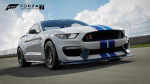 Forza Motorsport 7' Garage Reveals More Than 100 American Cars And ... Awesome Craigslist Cars And Trucks For Sale By Owner Seattle Car What And Truck Drivers Should Know About Motorcycles Coming Soon 2019 Cars Trucks Chicago Tribune Top 10 Loelasting Vehicles That Go The Extra Ami Fine Cars Trucks Dealer In Miami Fl Lemonaid New Used 072018 Dundurn Press Amazoncom Lego Duplo My First 10816 Toy For 155 City Center Wnerhost Cool Sean Kenney Macmillan Hurricane Harvey Xpress Fredericksburg Va These Are Owners Keep Longest