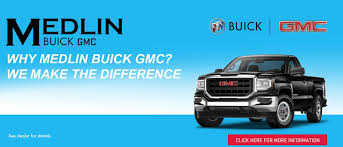 Buick GMC Dealership In Wilson, NC   Medlin Buick GMC Product Lines Er Trailer Ohio Parts Service Sales And Leasing Specials On New Cars For Sale Featured Vehicles Ram Dodge Lee Ford Lincoln Sale In Wilson Nc 27896 Livestock Multi Axles American Truck Simulator Mod Heavy Duty Trucks Trailers Machinery Export Worldwide Department Chevy Gmc Black Widow Lifted Trucks Stillwater Ok Buick Dealership Medlin Home 1949 F1 Pickup Wilsons Auto Restoration Blog