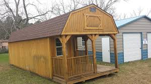 12 X 32 DELUXE LOFTED BARN CABIN | 706-389-0932 *3565Ga.Hwy85 ... Image Result For Lofted Barn Cabins Sale In Colorado Deluxe Barn Cabin Davis Portable Buildings Arkansas Derksen Portable Cabin Building Side Lofted Barn Cabin 7063890932 3565gahwy85 Derksen Custom Finished Cabins By Enterprise Center Cstruction Details A Sheds Carports San Better Built Richards Garden City Nursery Side Utility Southern Homes Of Statesboro Derkesn Lafayette Storage Metal Structures