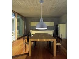 trio led pendelleuchte industrial style 1 flammig decken leuchte industrie le esszimmer le für über esstisch kücheninsel couchtisch