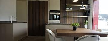 cuisine haut de gamme cuisine haut de gamme laquée cappuccino en promo conception et