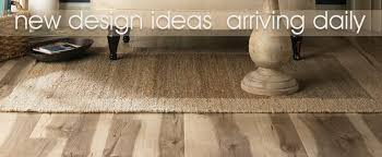 Floor And Decor Pembroke Pines Hours by All Floor Decor Carpet Tile Stone Laminate Hardwood Flooring