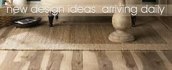 all floor decor carpet tile stone laminate hardwood flooring