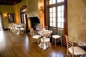Dresser Mansion Tulsa Ok 74119 by The French Bouquet Blog Inspiring Wedding U0026 Event Florals More